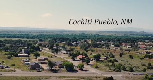 Cochiti Pricing